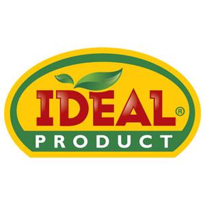 Идеал продукт ООД