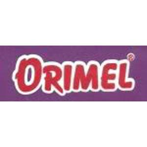 Оримел